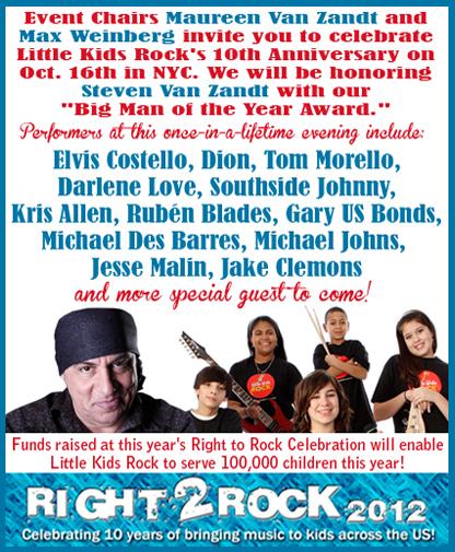 161012-newyork-poster