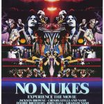 No Nukes: The MUSE Concerts for a Non-Nuclear Future – 1979