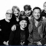 19-12-2015 Bruce en el Saturday Night Live