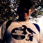 Camisetas exclusivas de Radio Ningunaparte