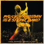 2017-01-25 Perth Arena, Perth, Australia – live downloads