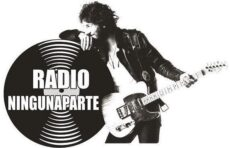 Radio Ningunaparte